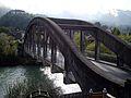 Brücke über die Tiroler Ache in Marquartstein.jpg