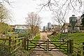 Bracken Farm, Compton's Drive - geograph.org.uk - 738702.jpg