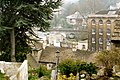BradfordOnAvon View from Tory 1.jpg