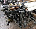 Bradford Industrial Museum Hattersley Domestic 6x1 Circular Box Loom 4935c.jpg