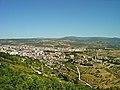 Bragança - Portugal (3189050268).jpg