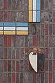 Brahmskontor (Hamburg-Neustadt).Deckenmosaik.Wappen Metz.29190.ajb.jpg