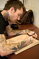 Braindrops Tattoo - Dave.jpg