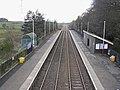 Brampton Station - geograph.org.uk - 1237973.jpg