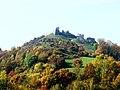 Branč, hrad od východu (2).jpg