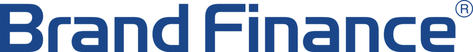 Brand Finance logo