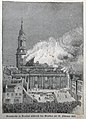 Brand Kreuzkirche Dresden 16. Februar 1897.jpg
