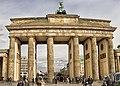 Brandenburger Tor in 2016.jpg