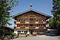 Branderhof am Wildpark Aurach, Tirol 1.JPG