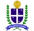 Brasão Caetanópolis MG.png