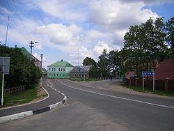 BraslavRaion-Opsa2.JPG