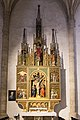 Bratislava - Katedrála svätého Martina 20180510-06.jpg