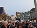 Bratislava Slovakia Protests 2018 March 16 13.jpg