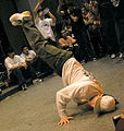 Breakdancer - Madrid.jpg