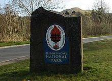 Brecon Beacons National Park (1226611).jpg