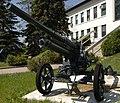 Breda-gun-(1).jpg