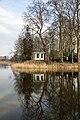 Bredevoort (NL), Vestingpark Sint Bernardus -- 2018 -- 1884.jpg