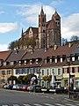 Breisach 2013 - Münster.jpg