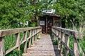 Bremen, Naturschutzgebiet, Kuhgrabensee-3664.jpg