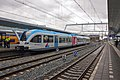 Breng 5044 in Arnhem (8639987403).jpg