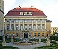 Breslau-Schloss-1.jpg