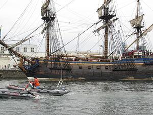 Brest2012 Götheborg (1).JPG