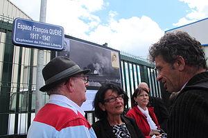 Brest 2012 14 juillet103.JPG