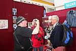 Brest 2012 Yffic en action.jpg