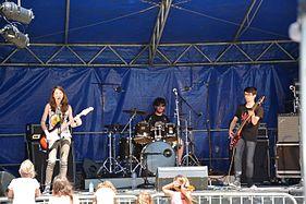 Brest Fete de la Musique 2015 8.JPG