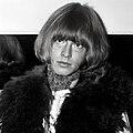 Brian Jones 1967 cropped.jpg