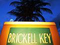 Brickell Key.jpg