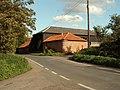 Brickhouse Farm, near Braxted Park, Essex - geograph.org.uk - 263606.jpg