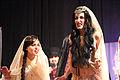 Brides of Dracula (16049740526).jpg