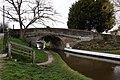 Bridge No. 38, Shropshire Union Canal.jpg