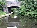 Bridge No 82 near Birmingham University - geograph.org.uk - 1730321.jpg