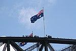 Bridge Walkers (30566201922).jpg