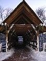 Bridge at the Naperville Riverwalk.jpg