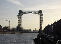 Bridge in center.JPG