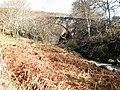 Bridge over the Allt Dearg beside Wester Barevan - geograph.org.uk - 1221624.jpg