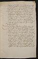 Brief an Pfalzgraf Johann II (Rüxner) 42r.jpg