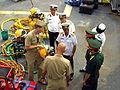 Briefing for Viatnamese aboard USNS Safeguard DVIDS101538.jpg