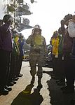 Brig. Gen. Allan Day Visits USS Nimitz 161125-N-UM507-109.jpg