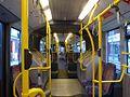 Brighton & Hove bus (14288846578).jpg