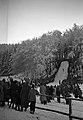 Brilon-Skispringen 1953-01.jpg