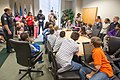 Bring Your Child to Work Day 2015 (17252407562).jpg