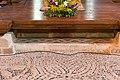 Brioude - Basilique Saint-Julien 20150818-16.jpg