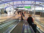 Brisbane Airport QLD 4008, Australia - panoramio (23).jpg