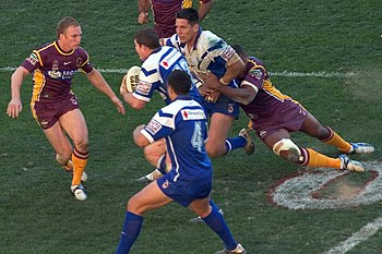 Brisbane Broncos vs Bulldogs 1.jpg