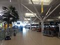 Brisbane International Terminal 24.JPG