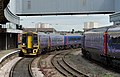 Bristol Temple Meads railway station MMB B2 158952 43037.jpg
